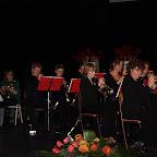 Concert 22 november 2008 025.JPG