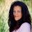 Christine Milby's profile photo