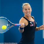 Dominika Cibulkova - 2016 Brisbane International -DSC_5500.jpg