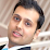 Kaushal Shroff's profile photo