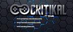 critikalzone.com
