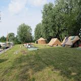 Zeeverkenners - Zomerkamp 2015 Aalsmeer - IMG_2620.JPG