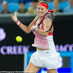 Petra Kvitova - 2016 Australian Open -DSC_8528-2.jpg