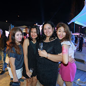 event phuket Full Moon Party Volume 3 at XANA Beach Club065.JPG