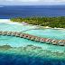 Pure Luxury at ROBINSON CLUB Maldives
