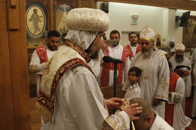 Clergy Meeting - St Mark Church - June 2016 - _MG_1681.JPG