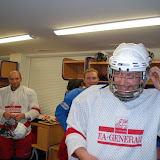 Eishockeychallenge 2011