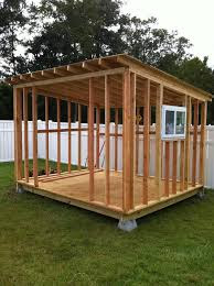 The Picture Above Only As An Example Of The Same Material Southern Living  Garden Shed Plans. Storage Shed Plans Online For Free, Do You Really Need  More ...