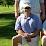 Jim Schanandore's profile photo
