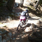 Women`s Camp Latsch jagdhof.bike (81).JPG