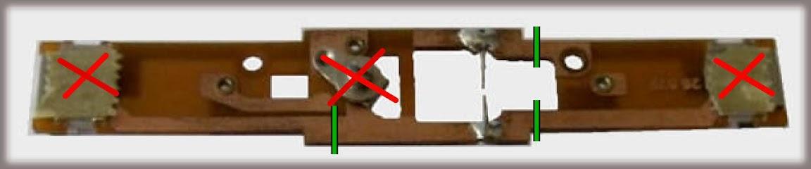 Digitalizar Br.120 (8853) y otras similares 8853_pcb_012