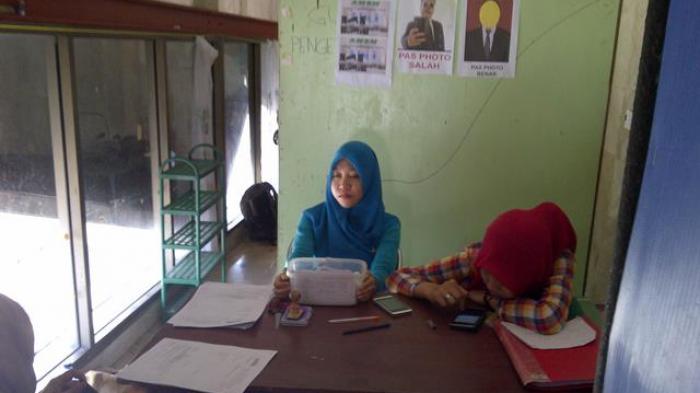 Pesantren Ramadan Sabilal Masih Buka Pendaftaran