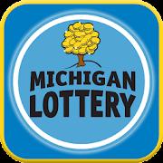 MI Lottery Results