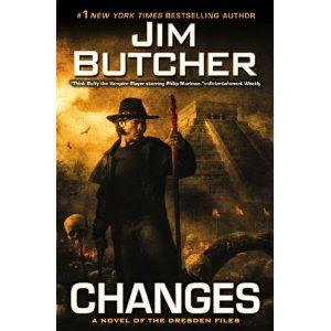 Changes%2B-%2BJim%2BButcher.jpg