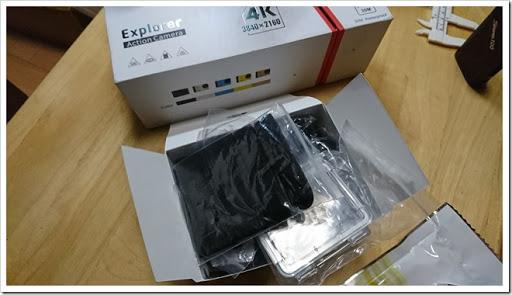 DSC 1050 thumb%25255B3%25255D - 【ガジェット】「Elephone ELE Explorer 4K Ultra HD WiFi Action Camera」レビュー!あのGoProを超えた!?こいつぁすげぇ。【アクションカメラ4K撮影可能】(継続レビュー中)