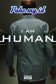 Download Movie I AM HUMAN (2019) WEB-DL Subtitle Indonesia