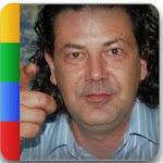 Sean Blasco Garcia