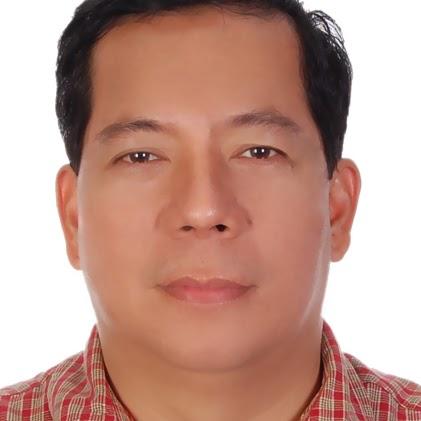 Paulino Flores