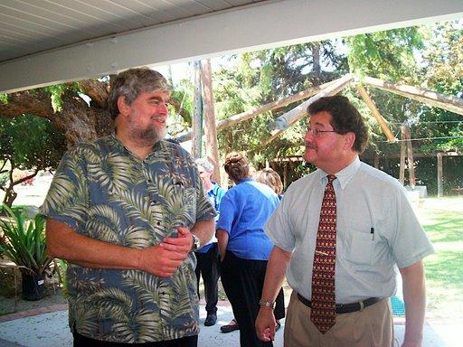 Sept 12, 2008 SCIC Open House - 100_6948.JPG