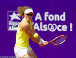 Sam Stosur - Internationaux de Strasbourg 2015 -DSC_1245.jpg