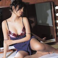 [BOMB.tv] 2009.12 Morishita Yuuri 森下悠里 mysp026.jpg