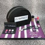 Mac makeup bag 2.JPG