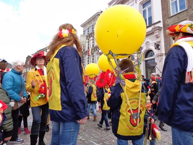 2014-03-02 tm 04 - Carnaval - DSC00291.JPG