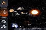 Sistema Solare Interattivo