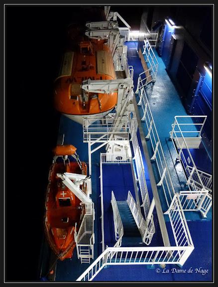ferry_nuit_10_5_2014.jpg