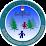Soğucak Ortaokulu's profile photo