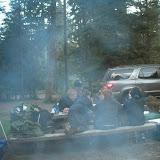 Ape Cave Camp May 2013 - DSCN0300.JPG