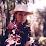 Nadia Herondale's profile photo
