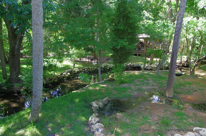 04-07-12 Homosassa Springs State Park - IMGP0045.JPG