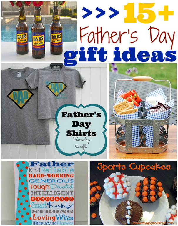 [Over+15+Father%27s+Day+Gift+Ideas+%23fathersday+%23features+%23gingersnapcrafts_thumb%5B1%5D%5B4%5D]