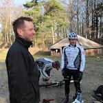 Vintercup finale i Bisserup 010.JPG