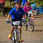 Kids-Race-2014_121.jpg