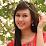 SGVN IT's profile photo