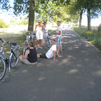 uil2012_fiets (200).JPG