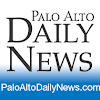 Palo Alto Daily News