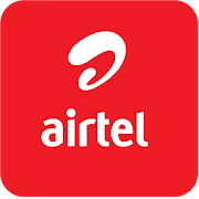 My Airtel - Apps on Google Play