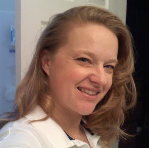 Jennifer Westerman