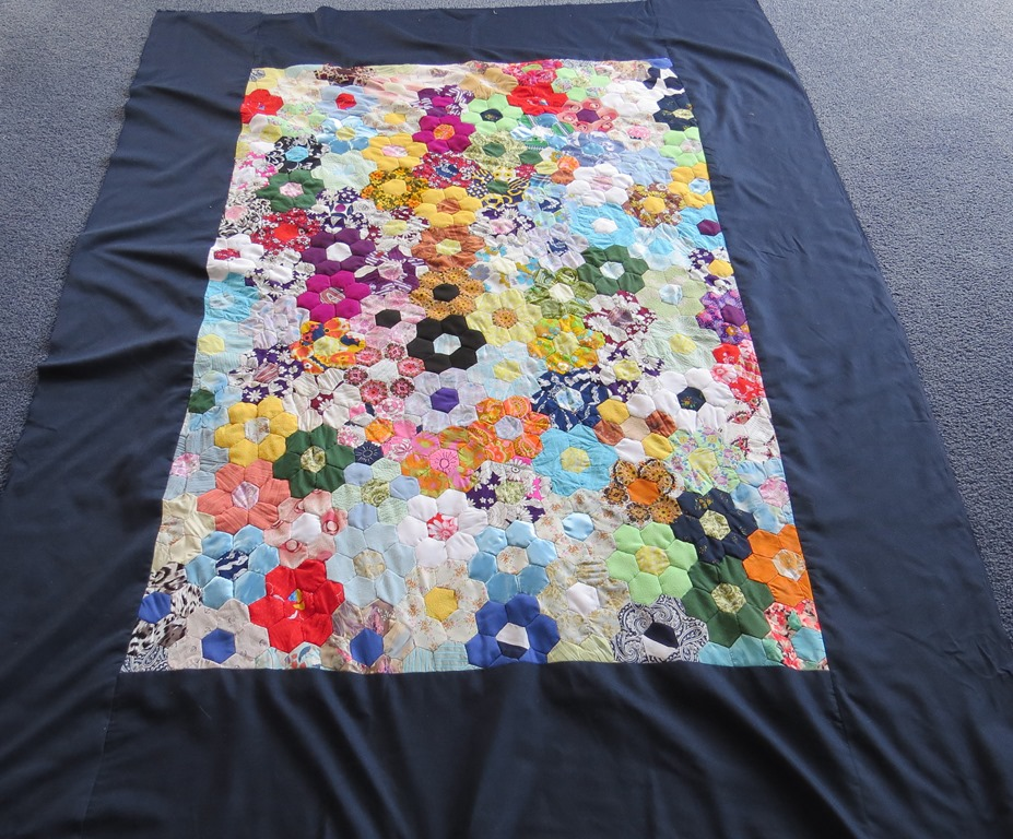 [Angelas-quilt-before-quilting4]