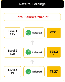 fsl11 refer and earn
