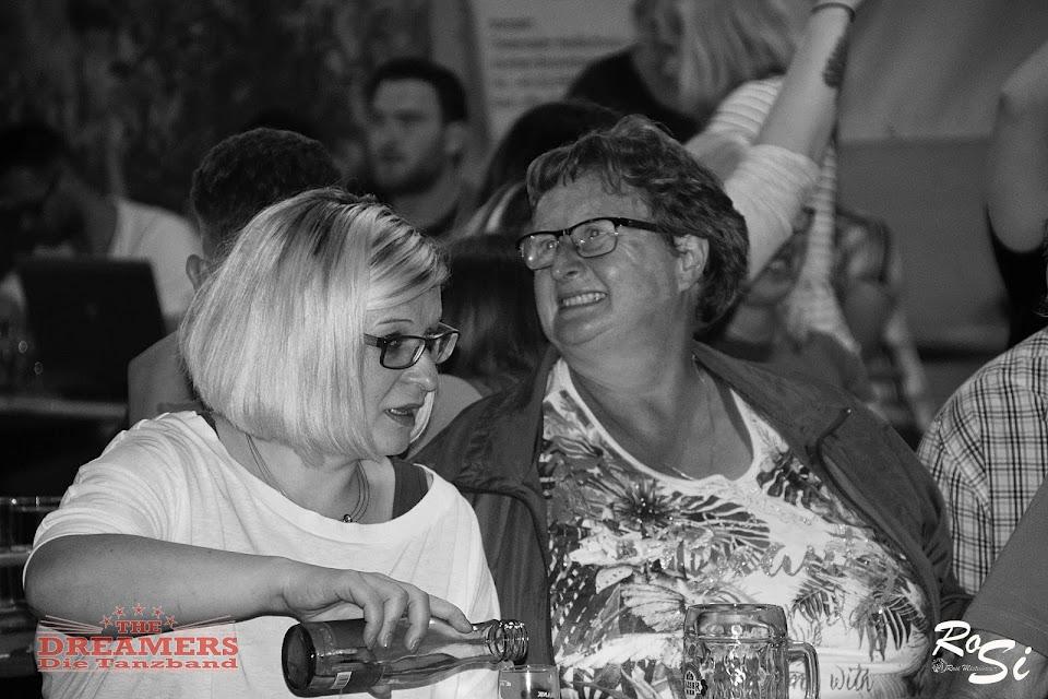 FF Fest Einoed 2018 Web (93 von 99).JPG