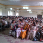 Vocational Guidance for 10th Standard Students of St. Xaviers High School, Vile Parle West, Mumbai - IMG-20120816-00122.jpg