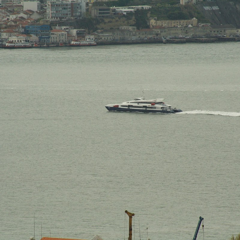 Lisbon_016.JPG