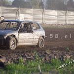autocross-alphen-2015-125.jpg