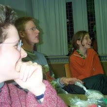Robinzovanje, Brkini 2004 - robinzonovanje_2004%2B049.jpg