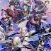 Oh holy pretty boys! Koei Tecmo is localising Touken Ranbu Warriors