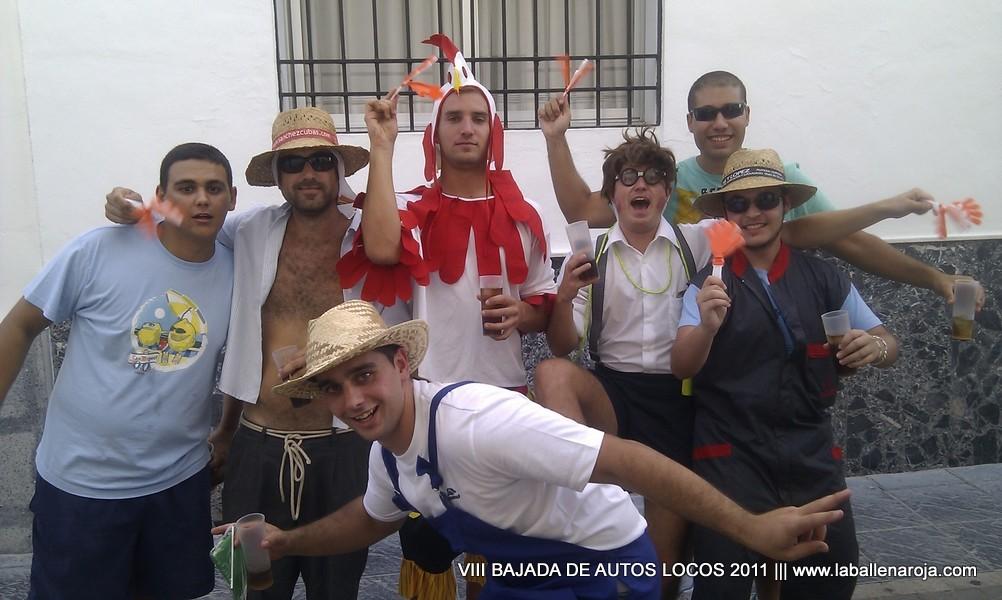 VIII BAJADA DE AUTOS LOCOS 2011 - AL2011_104.jpg